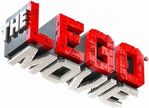 Image - The LEGO Movie logo (2014).png | Logopedia ...