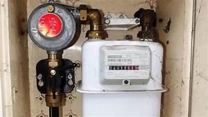 Fournisseur Gaz De Ville : la t l rel ve des compteurs de gaz arrive en ville ~ Dailycaller-alerts.com Idées de Décoration