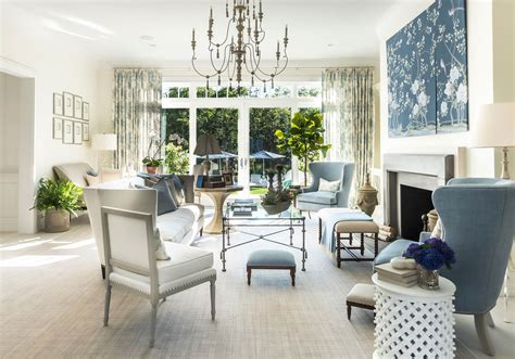 American Traditional Interior Design by What Is Traditional Interior Design Our Guide To The Style