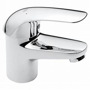 Grohe Armaturen Badewanne : grohe euroeco waschtischarmatur chrom gl nzend 3554 waschtischarmatur marke dafa ~ Eleganceandgraceweddings.com Haus und Dekorationen