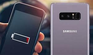 Samsung Galaxy S9 Kosten : samsung galaxy s9 abonnement vergelijken ~ Jslefanu.com Haus und Dekorationen