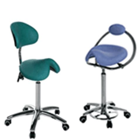meditelle dental specialist dental chairs stools saddle seats