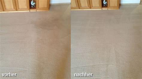 Teppich Sauber Machen by Teppiche Sauber Machen Great Teppiche Sauber Machen With