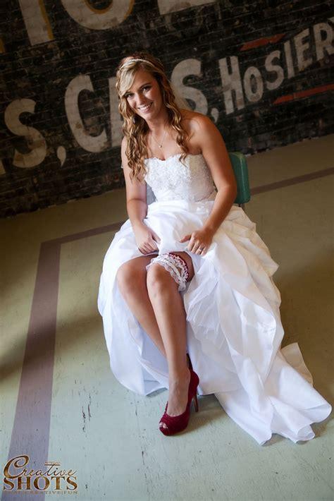 Colton & Cassie Wedding  Wedding Photographer Springfield