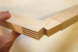 » Download Making Wood Joints PDF make plant standpdfwoodplans