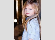 Marta Krylova FREE Pictures on GreePX