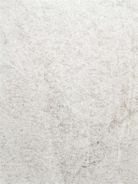 black  white marble floor pattern stock photo image