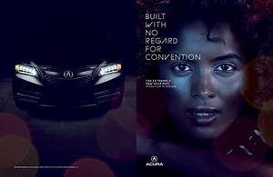 2014 Acura MDX ad campaign the most expensive in brand's