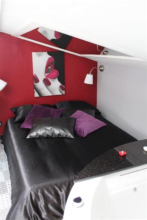 chambre avec spa privé chambre avec privé et près de lyon