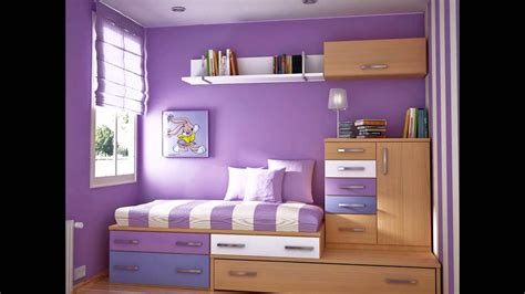 Bedroom Wall Paint by Bedroom Paint Designs Bedroom Wall Paint Designs Wall