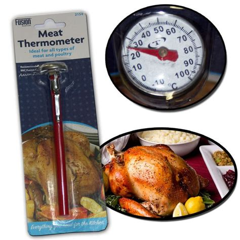 what temp to bake chicken 1000 ideas about turkey cooking temperature on pinterest turkey cooking times best apples