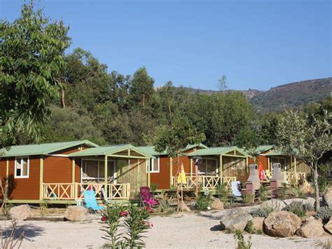 location de chalets et mobiles homes en bord de mer l ile rousse et environs abritel