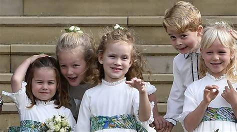 Who is Jack Brooksbank, Princess Eugenie's fiance? | Sky News