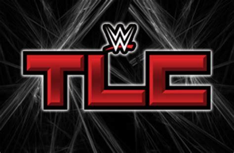 Big Show Vs Erick Rowan Added To Wwe Tlc 2014