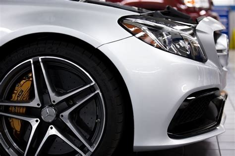 Best Tires For Cars Made With Green Technologies