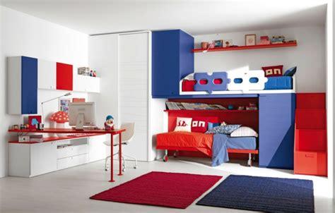 Zimmer Junge by 1001 Ideen F 252 R Kinderzimmer Junge Einrichtungsideen