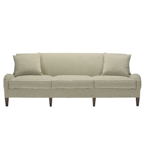 leather sofa cushions made to measure made to measure sofa chaise lounge made to measure sofa