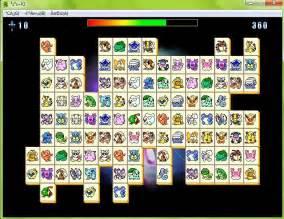 permainan onet pokemon