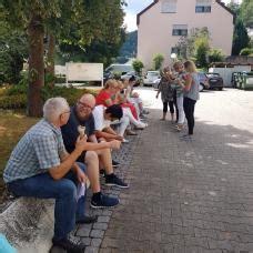 newsnews archiv cts rehakliniken baden wuerttemberg gmbh