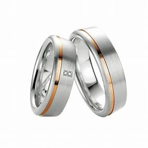 zeitlor sterling silver mens wedding bands by german With german made wedding rings