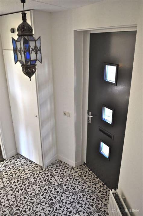 interieuradvies vleuten binnenkijken in een modern klassieke vintage woonkamer