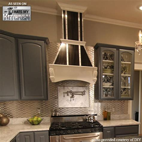 Range Hoods   Air Pro (Formerly Fujioh) Arched Corbel Wall