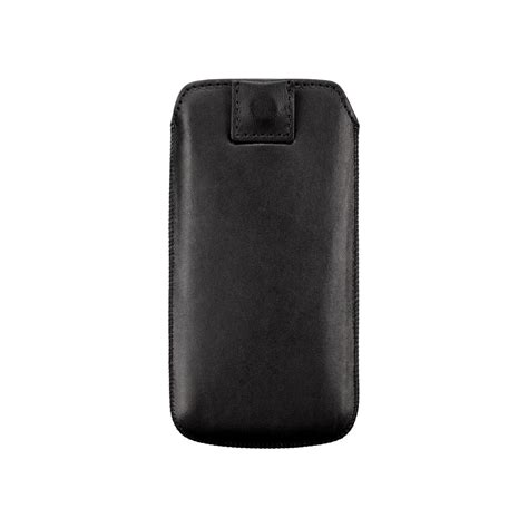 is the iphone artwizz leather pouch iphone 5 black iphone 233 s 1063