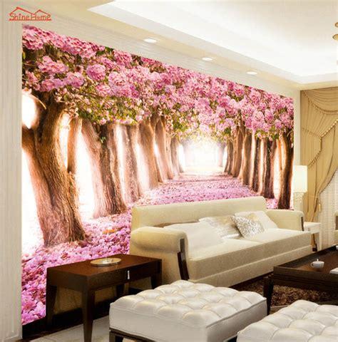 wallmuralonline scenic wall murals