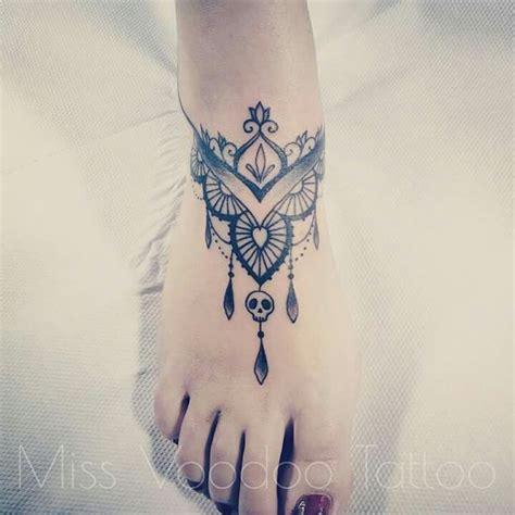 epingle par jule mardjinn sur tatouage tatouage