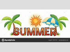 Summer Clipart Image collections Wallpaper And Free Download