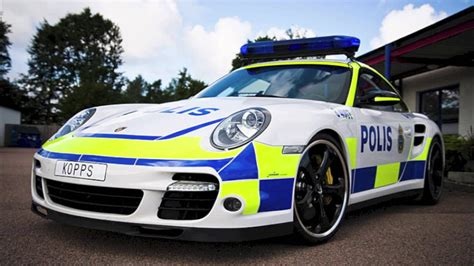 Fastest Cop Cars by Pin By Jurri 235 N De Groot On Sweden