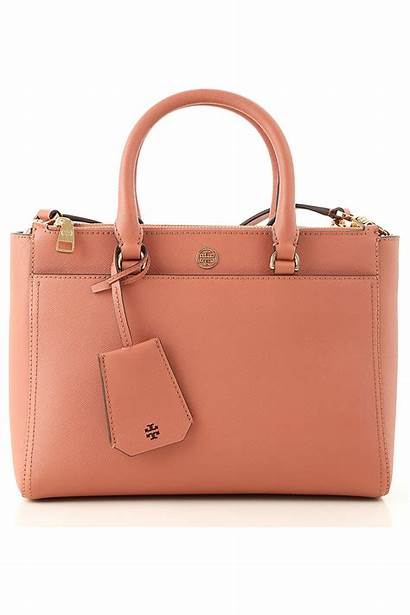 Tory Burch Handbags Totes