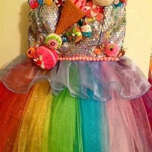 DIY Katy Perry Costume | Hair, makeup, fashion. | Pinterest