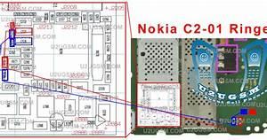 Cell Firmware  Nokia Buzzer C2