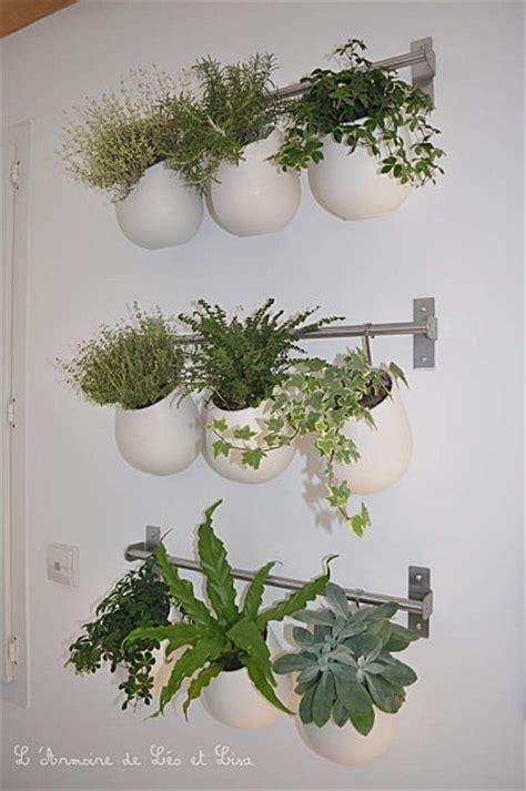 mur de plante interieur mur vegetal ikea d 233 co int 233 rieur ext 233 rieur ikea plantes et plantes en pot