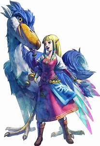 Skyward Sword Zelda Cosplay COMPLETE – cosplaywithme