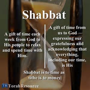 Messianic Shabbat Shalom Meme