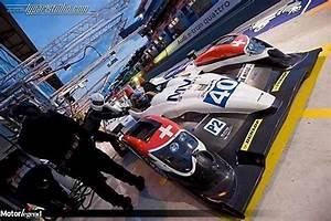 Actualite Le Mans : le mans sebastien loeb racing forfait actualit automobile motorlegend ~ Medecine-chirurgie-esthetiques.com Avis de Voitures