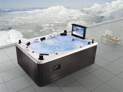Whirlpool Garten Winterfest by Spa Quot Guyana Quot 7 Places Syst 232 Me Balboa Station D Iphone