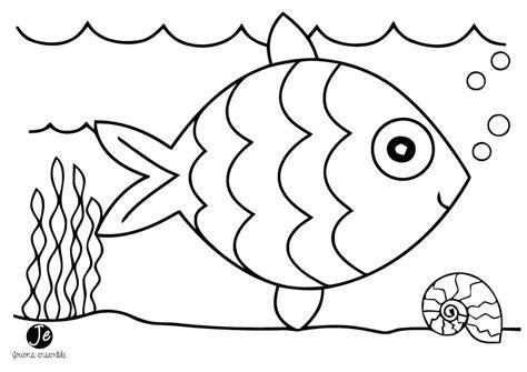 jouet cuisine pointillisme au coton tige quot la mer quot jouonsensemble