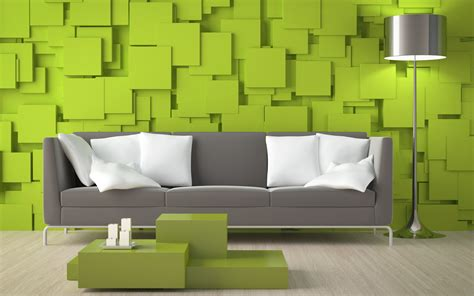 Kids Girls Bedroom Ideas by Abstract Designs Wallpaper For Android Backgrounds Arafen