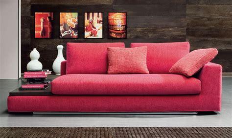 revger com canapé design italien tissu idée inspirante