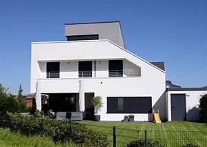Haus Bauen Was Beachten : fertighaus kaufen das sollten sie beachten ~ Lizthompson.info Haus und Dekorationen