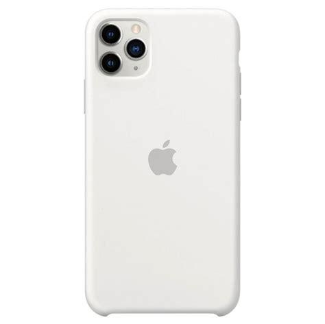 iphone pro max apple silicone case mwyxzma white