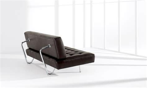Pullman Sleeper Sofa by Pullman Sleeper Sofa