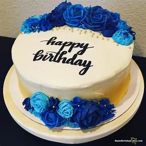 Birthday Cake For Brother Images - Download & Share