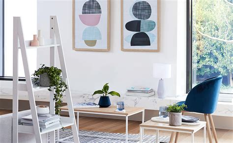 furniture living room bedroom  office furniture kmart