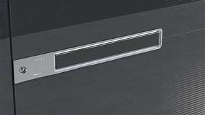 Sicherheitsschlösser Für Haustüren : haust r sicherheitsschl sser f r hohe sicherheit mit mehrfachverriegelung pirnar ~ Watch28wear.com Haus und Dekorationen