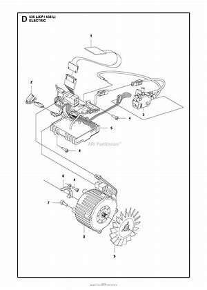 212i Keypad Wiring Diagram 25832 Netsonda Es