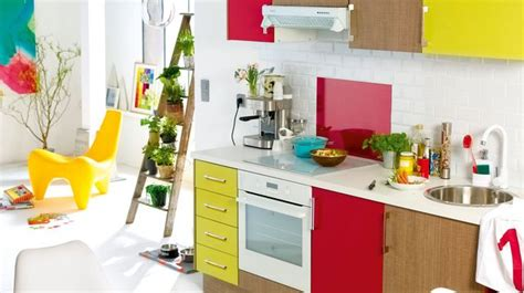 decorer sa cuisine comment decorer sa maison pas cher